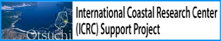ICRC Support Project